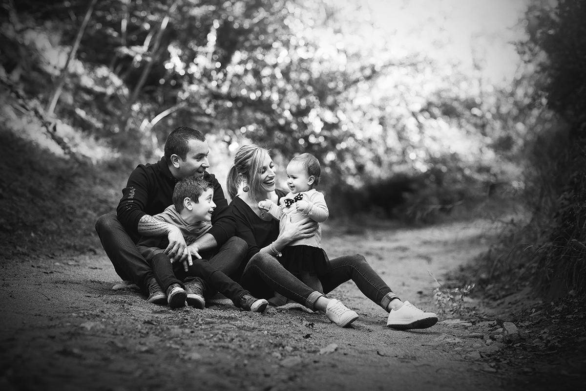 Shooting-famille-ursula-10-11-2018-10-1