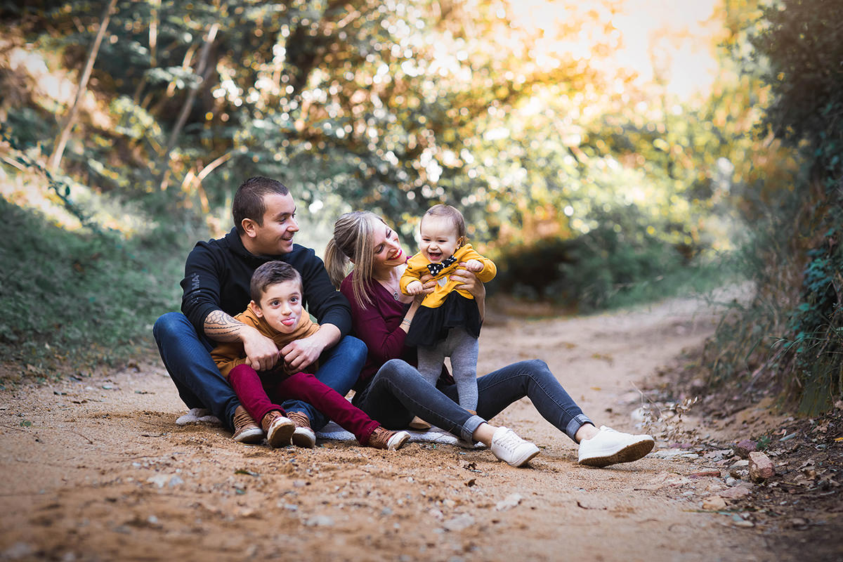 Shooting-famille-ursula-10-11-2018-7-1