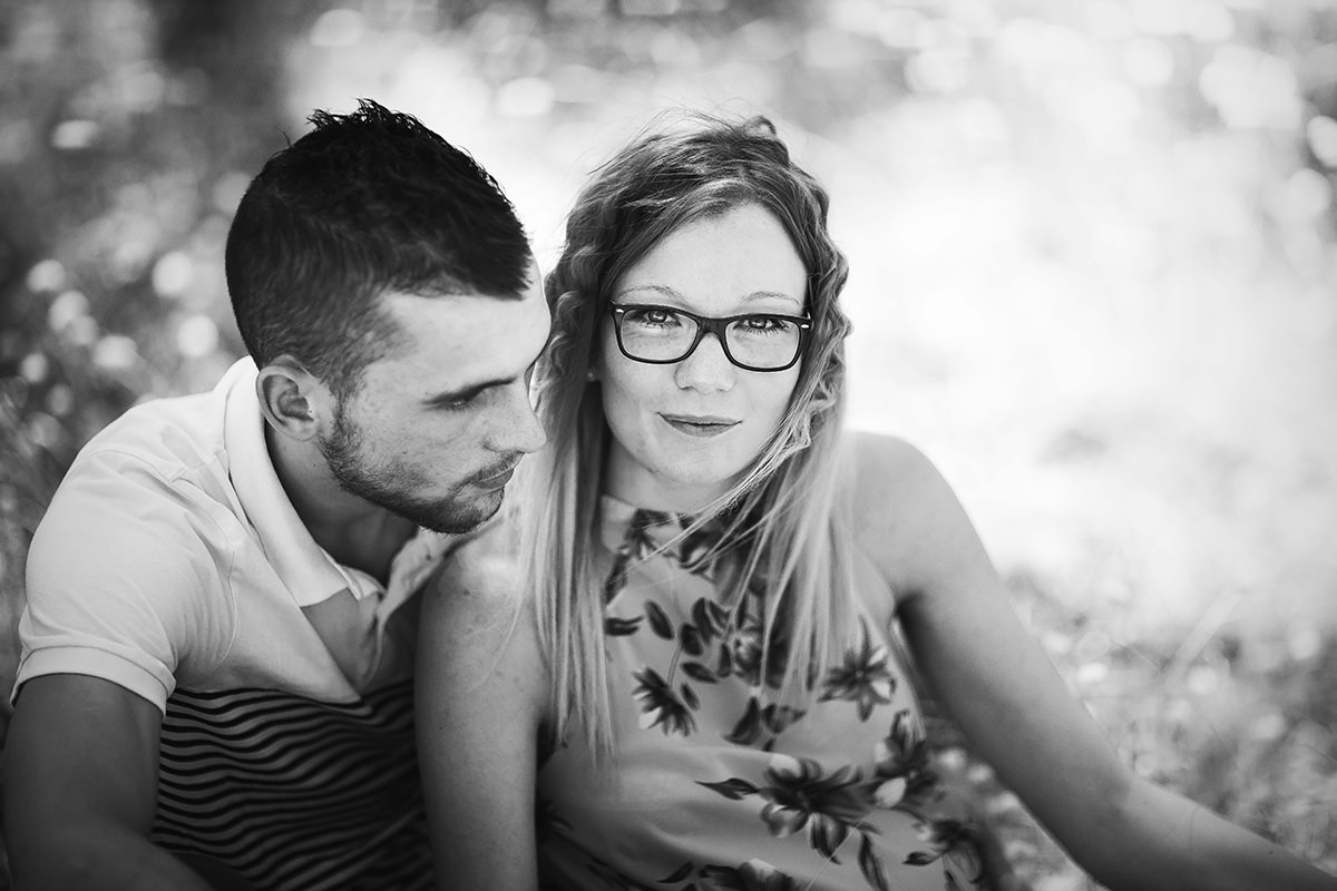 Shooting-grossesse-charlotte-aout-2018-14-1